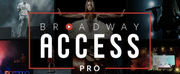 Broadway On Demand Launches Broadway Access Pro Photo
