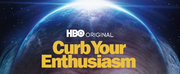 VIDEO: Teaser for Season 11 of CURB YOUR ENTHUSIASM