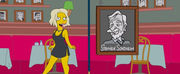 VIDEO: THE SIMPSONS Go Broadway in New Clip!
