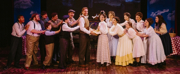 Photo Flash: WHEN CALLS THE HEART THE MUSICAL to Have World Premiere Tonight at The Round  Photo