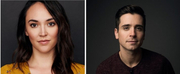 NJSO and Paper Mill Playhouse Present Tonight With Belinda Allyn and Matt Doyle Photo
