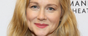 Laura Linney and More Join TIME STANDS STILL Reunion Photo