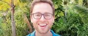 VIDEO: Benjamin Velez Accepts the 2020 Jonathan Larson Grant With Virtual Speech