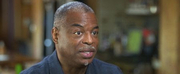 Levar Burton Will Appear on CBS SUNDAY MORNING Photo