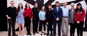 Blueprint Fellowship Concert Streams Free At Live@National Sawdust On March 25 Photo