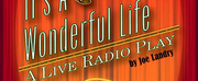 Shelburne Players Announces Auditions for ITS A WONDERFUL LIFE