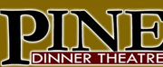 Pines Dinner Theatre Brings Dinner Theatre Experience Online