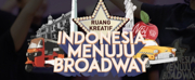 Indonesia Menuju Broadway Announces Online Musical Theatre Conservatory Program