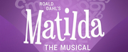 MATILDA: THE MUSICAL Casting Underway at Ephrata Performing Arts Center Photo