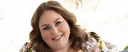 CHRISSY METZ Launches JOYFUL HEART WINE COMPANY