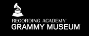 GRAMMY Museum Presents \