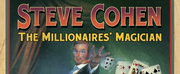 Steve Cohens CHAMBER MAGIC to Resume Performances in June Photo