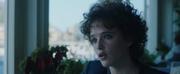 HBO Europes Drama Series PATRIA Debuts September 27 Photo