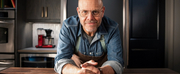 Coral Springs Center For The Arts To Present ALTON BROWN: LIVE Beyond The Eats Photo