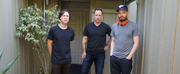 Jimmy Chamberlin Complex Announce New LP, Share Single Humility Photo