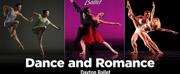 Dayton Ballet Presents Dance and Romance Photo