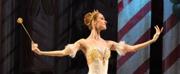 Ballet Tucson Announces Series of Pop-Up Performances Photo