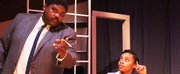 BWW Review: THE MOUNTAINTOP is an Exceptional Work of Modern Theatre