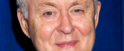 92Y Presents John Lithgow, Retta and More in Upcoming Schedule Photo