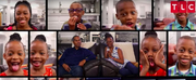 VIDEO: Watch a First Look of DOUBLING DOWN WITH THE DERRICOS on TLC Photo