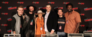"""BWW Blog: The """"#BroadwayToHollywood: A New Age of Musicals"""" Panel at NYCC 2021"""