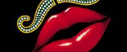 VICTOR/VICTORIA Closes Moonlight Stage Productions\