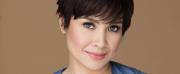 BWW SPECIAL: Felicidades Lea Salonga Photo