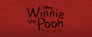 VIDEO: Corbin Bleu Performs Theme Song From WINNIE THE POOH Musical