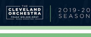 The Cleveland Orchestra In Partnership With WCLV Classical Extends Weekday Broadcasts