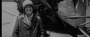 VIDEO: Anchorage Community Theatre Streams MARVEL Photo