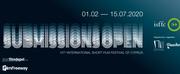 10th International Short Film Festival of Cyprus Extends Deadline of Applications