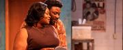BWW Review: DETROIT 67 at Signature Theatre