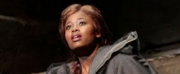 South African Opera Singer Says She Was Detained and Strip Searched by Paris Police
