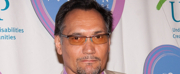 Jimmy Smits, Daphne Rubin-Vega and More to Star in TWO SISTERS AND A PIANO for New Normal  Photo