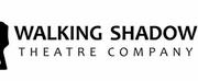 Walking Shadow Theatre Company Postpones RED MAYOR