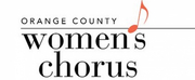 The Orange County Womens Chorus Invites You To Zoom Out Photo
