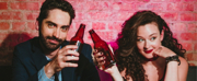 FIRST DATE Comes To Stage West