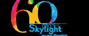 Skylight Music Theatre Announces Skylight Sideways Concert And Fifth Annual Fundraiser