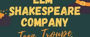 Elm Shakespeare Teen Troupe Aims to Help Halloween Photo