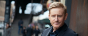 Bart Shatto Talks About Working With Patti LuPone And Touring With A Rock Band On WHY ILL  Photo