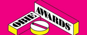 American Theatre Wing Reschedules 2020 Obie Awards for Tuesday, July 14 Photo