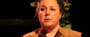 Elements Theatre Company Presents Original Sacred Solo Drama At The Church Of The Transfiguration