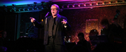 BWW Review: HALF AN EVENING WITH DAVID RASCHE at Feinstein\