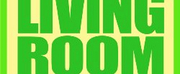 The Blank Theatre Accepting Scripts For Living Room Series 2021 Spring Lineup Photo