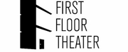First Floor Theater Postpones THE JUNIORS Due To the Health Crisis