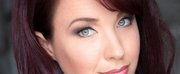 BWW Interview: Detroiters Will Spend An Evening With Broadway\