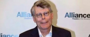 Stephen King Speaks Out About Hachette Dropping Woody Allen\