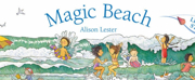 MAGIC BEACH Returns to Brisbane This Summer Photo