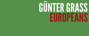 Kneehigh Theatre and Berliner Ensemble Join Günter Grass Event
