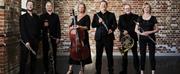 MUSICA VIVA Announces Concert Program For 2021 Photo